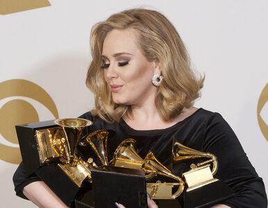 Adele w emocjonalnym wpisie na Instagramie. W weekend obchodziła 31....