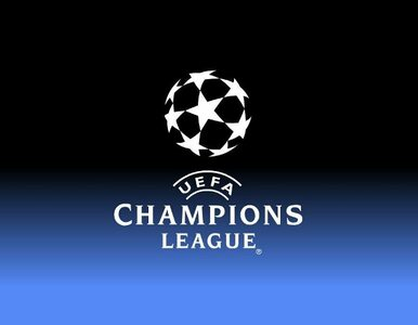 NA ŻYWO: Manchester United - Bayer Leverkusen
