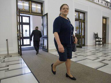 Pawłowicz apeluje do przedsiębiorców: Zatrudniajcie Polaków, a nie...