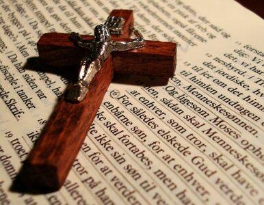 Malezyjski rząd oddaje skonfiskowane Biblie