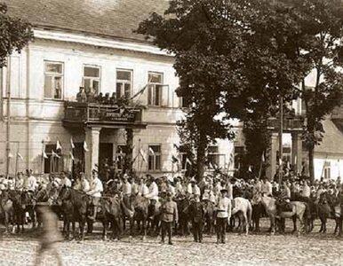 Niewiele było powstań, które skończyły się polskim zwycięstwem. 100 lat...