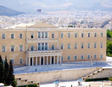 Negocjacje w Atenach. Grecja nadal walczy o przetrwanie