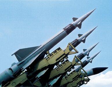 Komorowski chce nowoczesnej armii