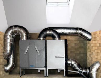 Do czego służy gruntowy wymiennik ciepła i czy warto go mieć?