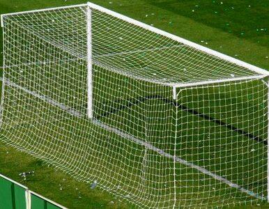 Alberto Aquilani odchodzi z Liverpoolu. Zagra w...