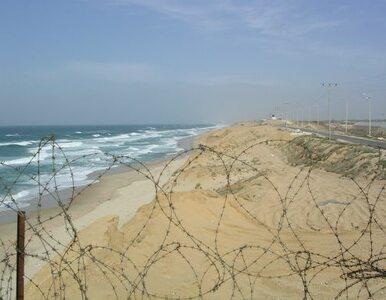 MSZ Izraela: Możliwe jest przekazanie Strefy Gazy pod zarząd ONZ