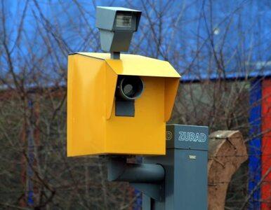 Ruchome fotoradary we Wrocławiu. Sprawdź gdzie