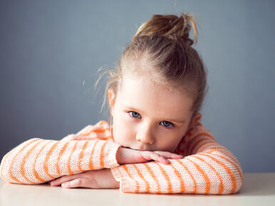 Polacy akceptują bicie dzieci? Prawie połowa wciąż dopuszcza klapsy