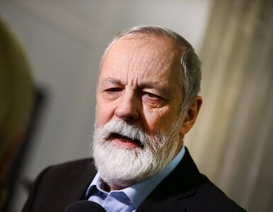 Kaczyński i Rydzyk bronią patologii