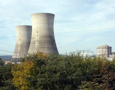 Jest zgoda UOKiK na budowę elektrowni atomowej w Polsce