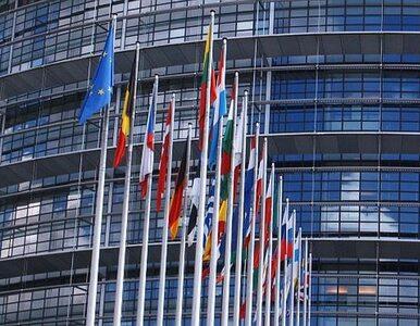 Europarlament rozpoczął pracę. Korwin-Mikke: 300 dni gadaniny