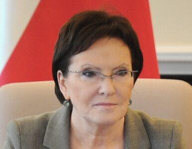 """Premier w drodze na Śląsk. """"Niedzielę górnicy spędzą w domu""""?"""