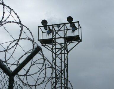 Gen. Dukaczewski: Bush mógł nie wiedzieć o torturach w więzieniach CIA