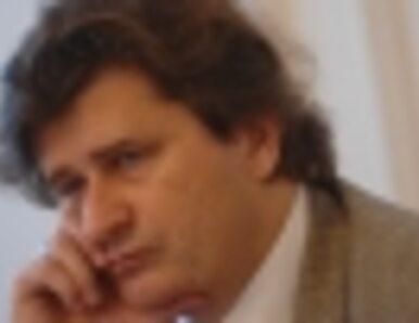 """Szkodnicy """"Solidarności"""" według Palikota"""