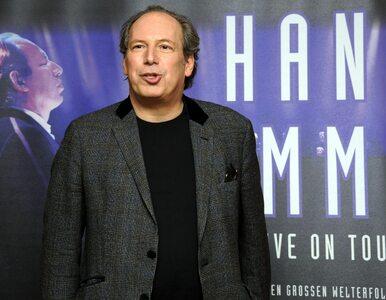Hans Zimmer w Europie. Koncert także w Polsce