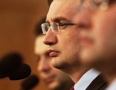 Lekarz odpowie za śmierć ojca Zbigniewa Ziobry