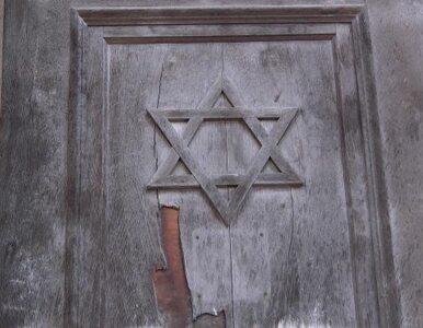 Minister edukacji pisze do szkół: pamiętajcie o Holokauście