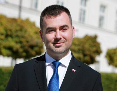Rzecznik Prezydenta o wykładzie byłego premiera na UW: Tusk potrafi...