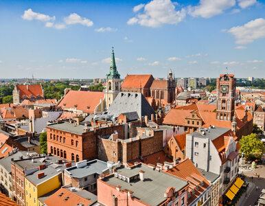 Lewica: Toruń to nie Rydzykowo. Wszyscy płacimy podatki i składki, czemu...