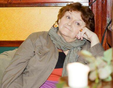 Nie żyje autorka bestsellerowych powieści dla kobiet