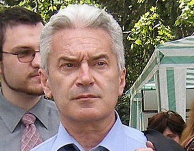 """Amerykański ambasador chce """"zniszczyć"""" bułgarskiego nacjonalistę?"""