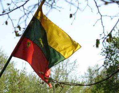 Litwa: liberałowie chcą, by posiadacze Karty Polaka znaleźli się w...