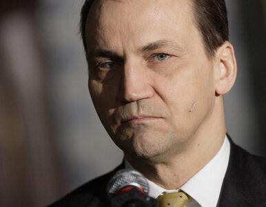 Rosyjski politolog: Sikorski był agentem brytyjskiego wywiadu, znał bin...