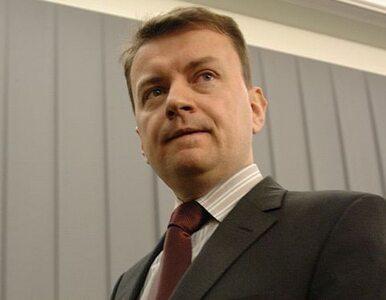 Błaszczak: Zależy nam na Schengen, ale konieczna jest zmiana polityki...