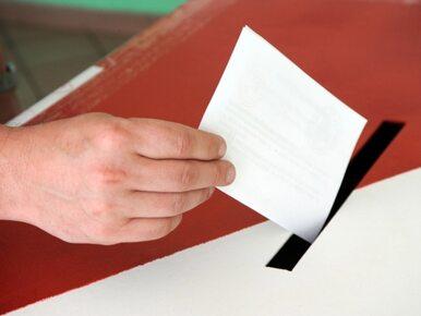 Ponad 10 proc. głosujących wcześniej na PO tym razem wybrało PiS