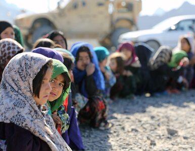 Polacy przeciwko przyjmowaniu uchodźców. Najnowszy sondaż