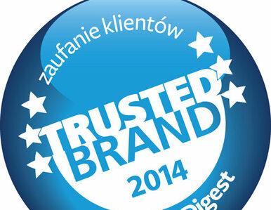 Rossmann, Visa i Nestlé najbardziej zaufanymi  markami w Polsce  wyniki...