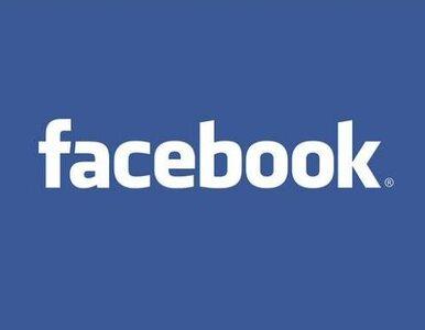 BBC: reklama na Facebooku? Droga i nieefektywna