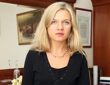 Wassermann: Polska czarna skrzynka była w Polsce dwie doby