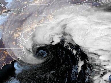 18 osób zmarło z powodu ataku zimy w USA. Meteorolodzy ostrzegają przed...