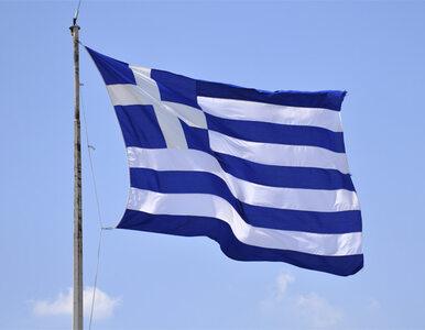 Grecy w tym roku wyjdą z recesji?
