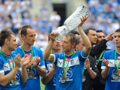 Liga Europejska: Lech zagra z Finami, łatwi rywale Śląska i Piasta