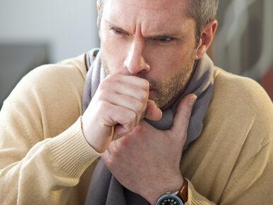 Przewlekła obturacyjna choroba płuc – które objawy powinny zaniepokoić?