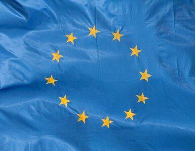 Polscy kandydaci do PE chcą uczcić zabitych na Majdanie