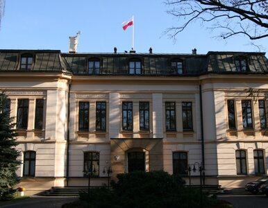 Sędziowie TK ujawnili swoje majątki. 4 kredyty Przyłębskiej i basen za...