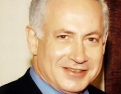 Premier Izraela w Bułgarii - po raz pierwszy od 20 lat