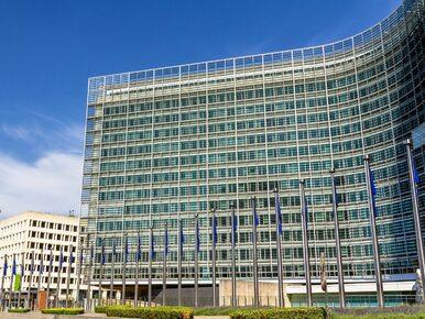Rzecznik KE: Komisja Europejska nie podjęła decyzji w sprawie skargi...