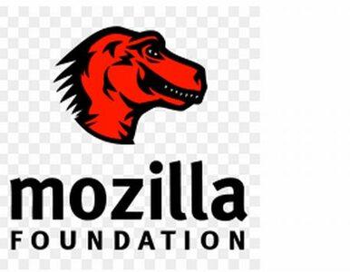 Mozilla wypuściła nowego Firefoxa