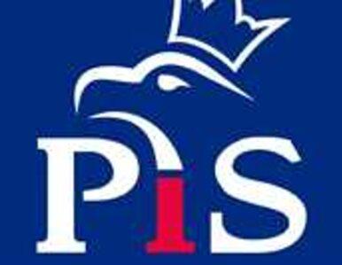 Prawyborów w PiS nie będzie