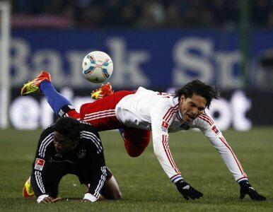 Guerrero zdyskwalifikowany. Nie zagra w 8 meczach
