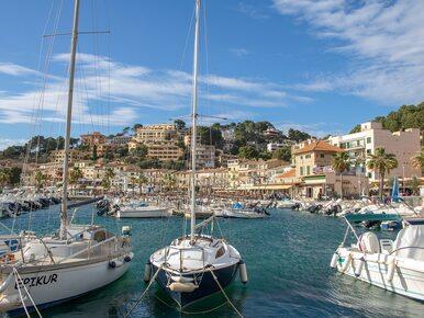 Jeździsz tam na wakacje? Uważaj, będzie można dostać nawet 3 tys. euro...