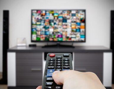 """Netflix na Canal+. """"Najpełniejsza oferta na polskim rynku"""""""