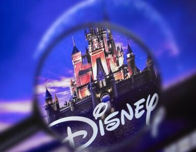 Oglądanie filmów Disneya poprawia jakość życia kobiet w trakcie...