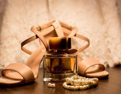 Nie każdy powinien używać perfum i innych kosmetyków. Oto, dlaczego