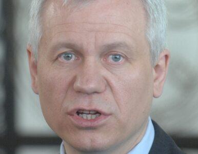 Partia Jurka pisze do Tuska. Chce powołania komisji rządowo-sejmowej