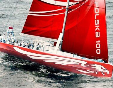 PFN kupiła jacht i sfinansuje rejs dookoła świata. Może wydać nawet 20...
